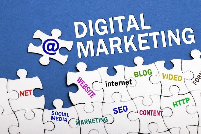 Бизнес идея: онлайн маркетинг в Европе