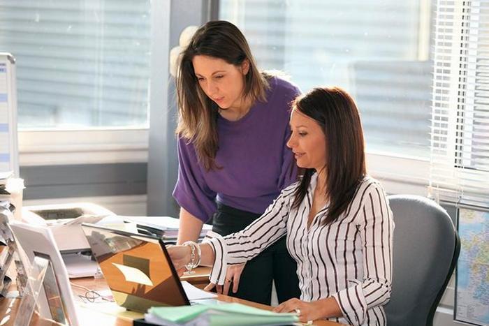 Бизнес идея: организация сервиса анализа конкурентов в режиме онлайн
