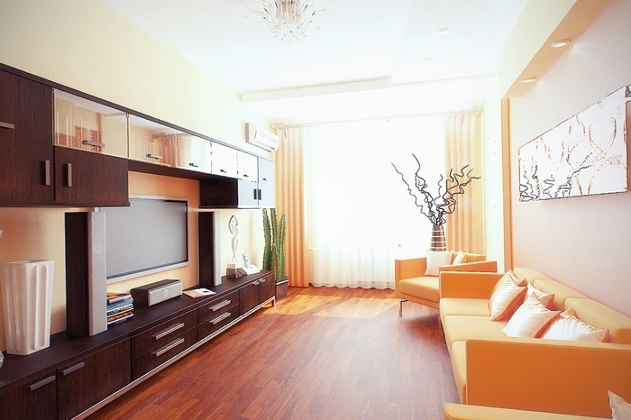Отделка квартир бизнес идея бизнес план образец фитобар