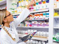 Бизнес идея: открытие аптеки