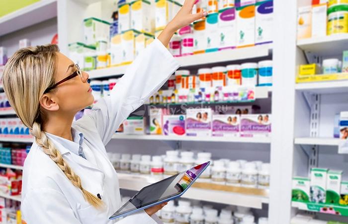 Бизнес идея аптек обоснование бизнес идеи