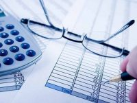Бизнес идея. Бухгалтерские услуги: подготовка внутренней финансовой отчетности компании