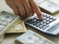 Бизнес идея: помощь при просрочке кредитов