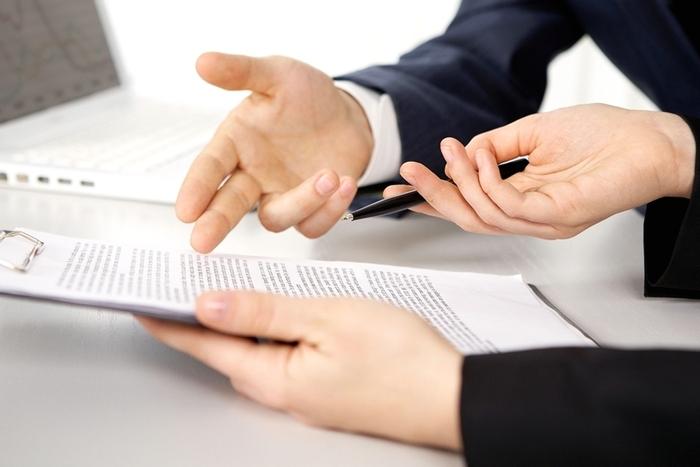 Нужно ли делать запись в трудовой книжке если работаешь по совместительству