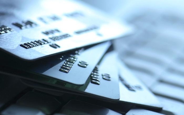 Бизнес идея: помощь в получении онлайн кредита