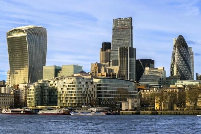 Бизнес-идея: помощь в регистрации компаний в Великобритании