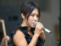 Бизнес идея: портал узбекской музыки