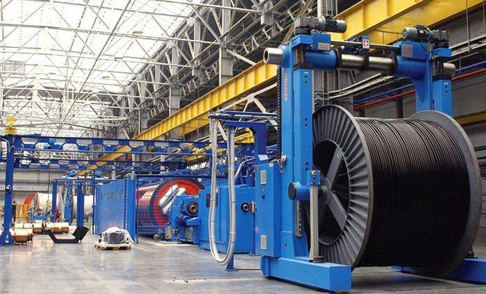 Картинки по запросу Поставки промышленного оборудования