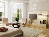 Бизнес идея: посуточная сдача квартир