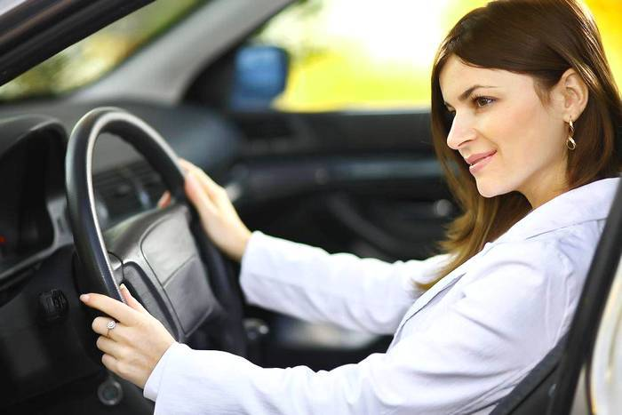 Бизнес идея: предоставление авто в аренду с правом выкупа