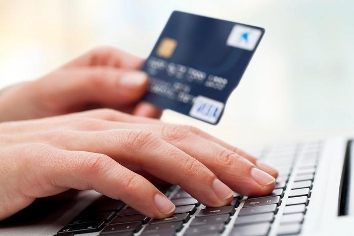 Бизнес-идея: предоставление онлайн-кредитов на неотложные нужды