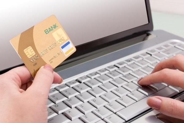 Бизнес идея: предоставление срочных онлайн кредитов