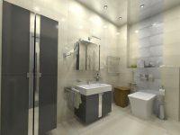 Бизнес идея: продажа аксессуаров для ванной комнаты