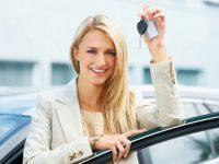 Бизнес идея: продажа автомобилей в Украине