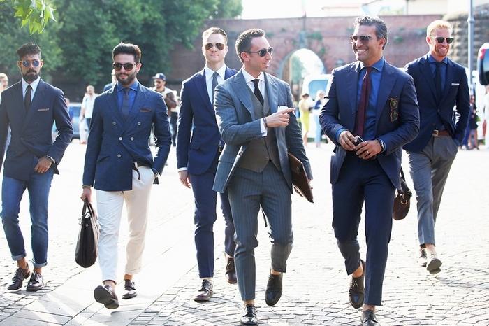 Бизнес идея: продажа брендовой итальянской обуви