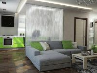 Бизнес идея: продажа декоративного стекла
