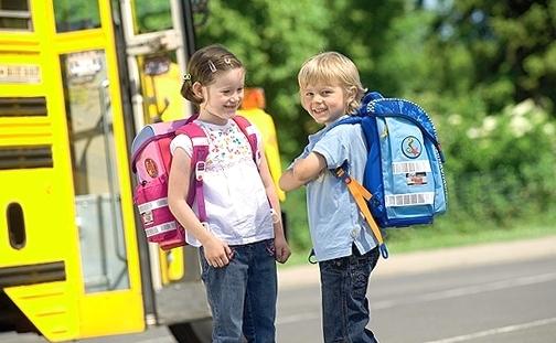 Бизнес идея: продажа детских рюкзаков