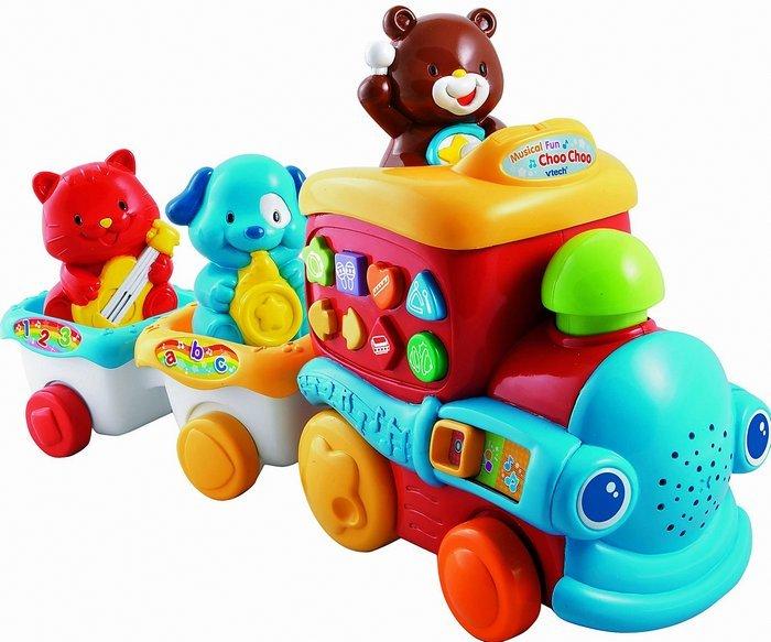 Бизнес идея: продажа игрушек оптом