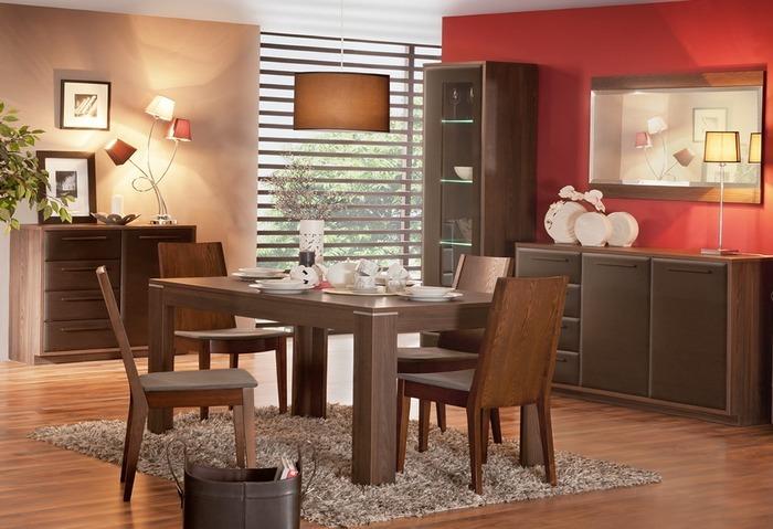Бизнес идея: продажа корпусной мебели