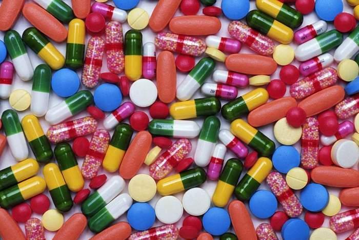 Бизнес идея: продажа лекарственных препаратов и трав