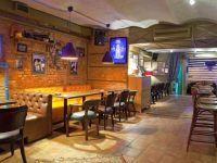 Бизнес идея: продажа мебели для баров