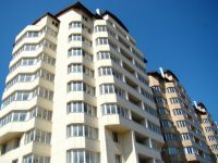 Бизнес идея: продажа недвижимости в Харькове