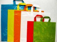 Бизнес идея: продажа полиэтиленовых пакетов
