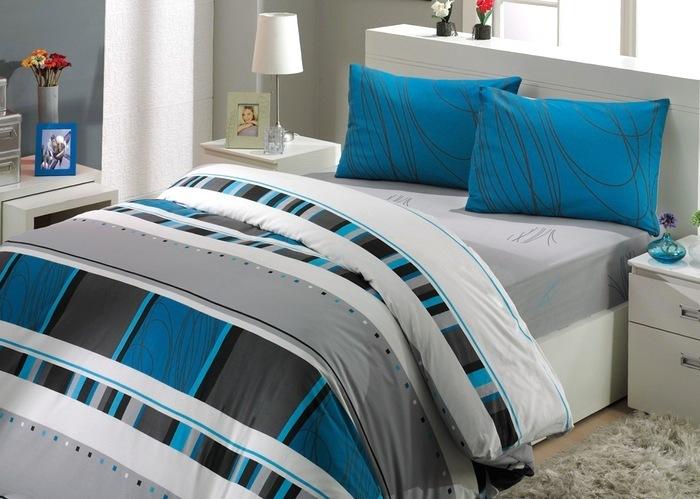 Бизнес идея: продажа постельного белья оптом