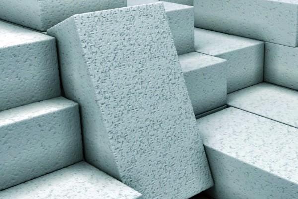 Бизнес идея: продажа силикатного кирпича