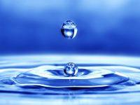 Бизнес идея: продажа систем фильтрации для воды