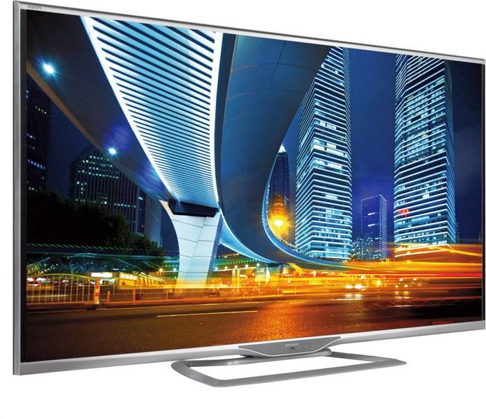 Бизнес идея: продажа телевизоров