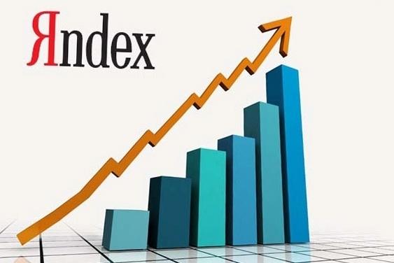 Бизнес идея: продвижение сайтов в Яндексе