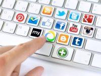 Бизнес идея: продвижение в социальных сетях
