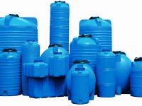 Бизнес идея: производство пластиковых емкостей на заказ