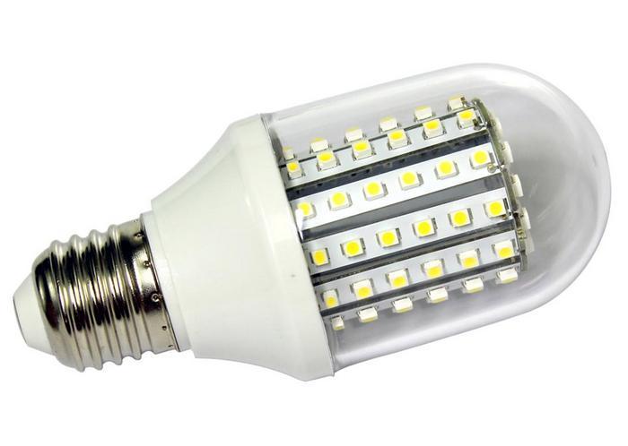 Бизнес идея светодиодные лампы бизнес план структуры