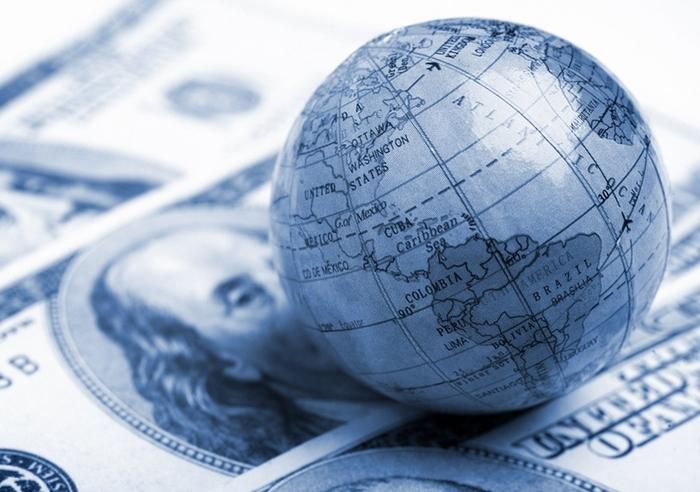 Бизнес идея: разработка оффшорных схем
