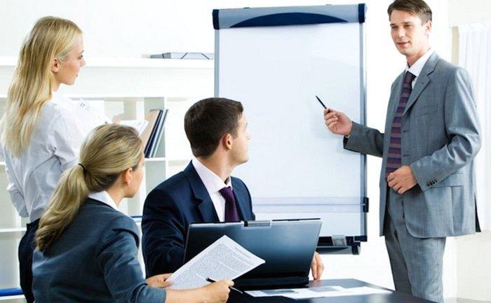 Ооо бизнес i регистрация подача документов на регистрацию ооо только по нотариальной доверенности