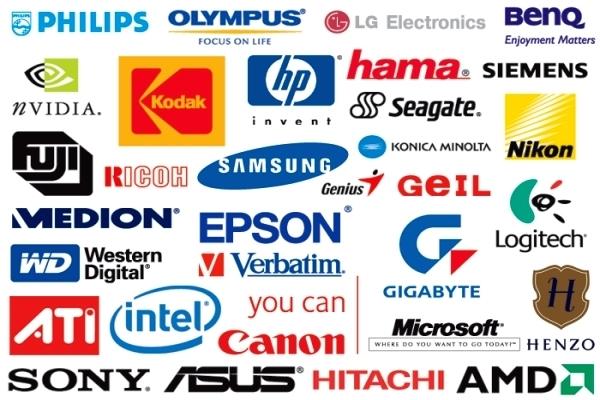 Бизнес идея: регистрация товарного знака