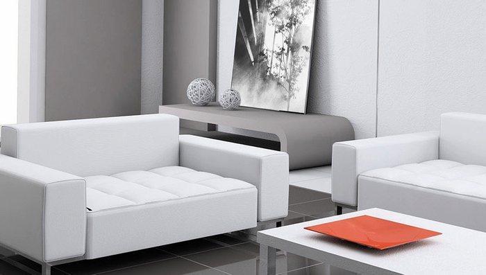 Бизнес идея: сборка мебели