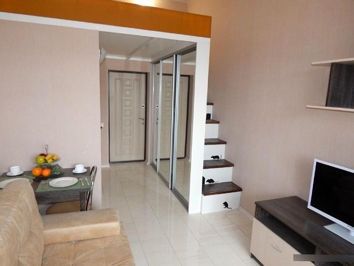 Бизнес идея: сдача в аренду комнат в общежитии