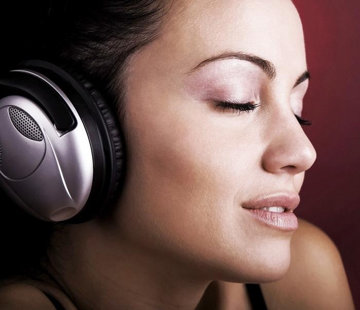 Бизнес идея: сервис онлайн музыки