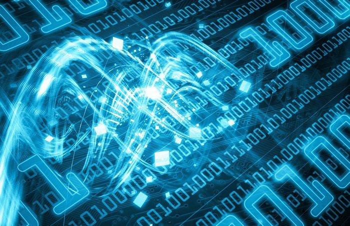 Бизнес идея: сервис по защите сети от атак