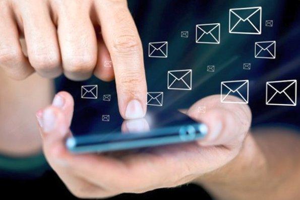 Бизнес идея: СМС-рассылка