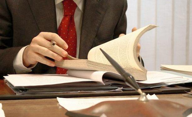 Бизнес идея: составление и экспертиза договоров