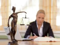 Бизнес идея: судебная практика по банкротству физических лиц