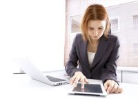 Бизнес идея: трафиковое продвижение сайтов