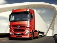 Бизнес идея: транспортно-экспедиторская компания