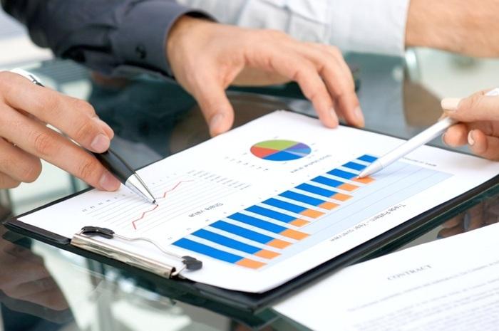 Бизнес идея: управление инвестициями