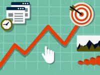 Бизнес идея: услуги настройки и ведения контекстной рекламы