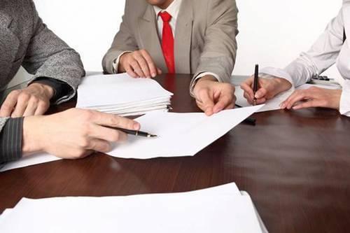 Бизнес идея: услуги оформления строительной лицензии